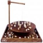 jeu d'équilibre - 2145
