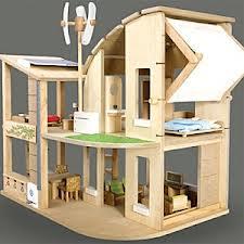 les nouveaut s de d cembre ludoth que quartier libre. Black Bedroom Furniture Sets. Home Design Ideas