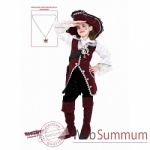 pirate-bebe-veneziano-3820