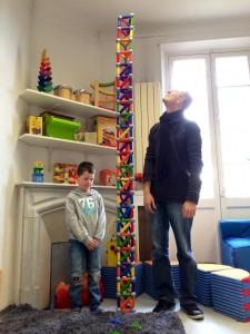 smartmax-obelisque